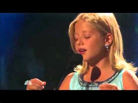 The little girl sings like a pro   YouTube