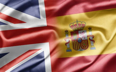 The Local   Spain s News in English