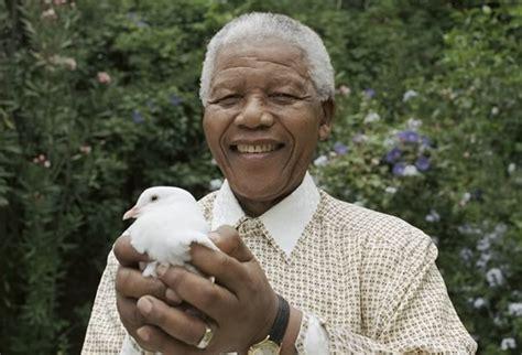 The Long Road Home   Nelson Mandela  1918   2013 ...