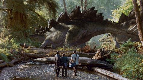 The Lost World: Jurassic Park  1997    Reviews   Now Very ...