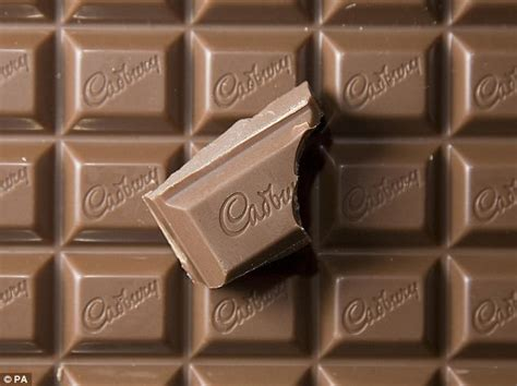 The meaning and symbolism of the word   «Chocolate»