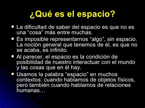 The meaning and symbolism of the word   «Espacio Es»