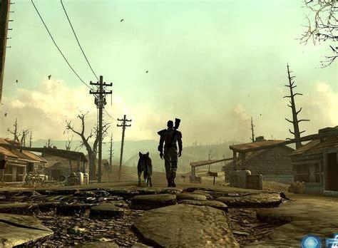 The Mechanics of Dystopian Settings – Mythcreants