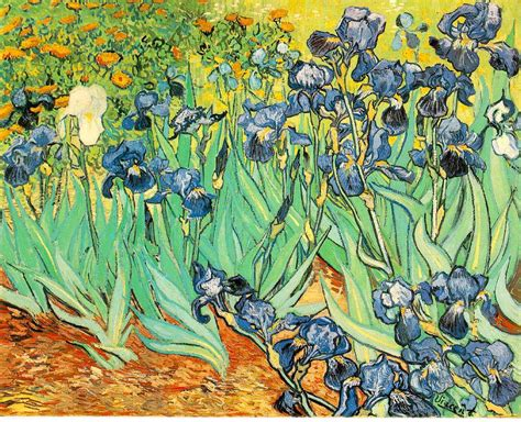The Most Popular Artworks of All Time   The Art History ...