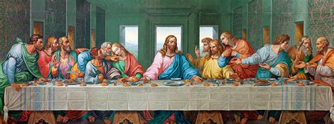 The names of the 12 Apostles of Jesus