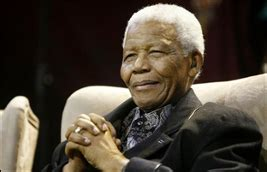 The Nelson Mandela Rules, an updated Guide for Prison ...