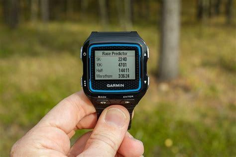 The New Garmin FR920XT Triathlon Watch: Everything you ...