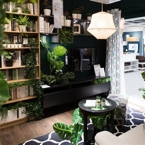 The new IKEA Greenwich store is here – find out why it s ...