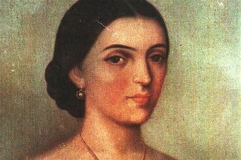 The Night His Mistress Saved the Life of Simón Bolivar