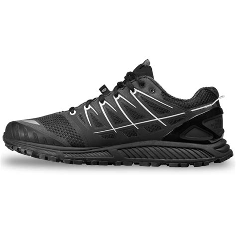 THE NORTH FACE Men s Ultra Endurance II Trail Running ...