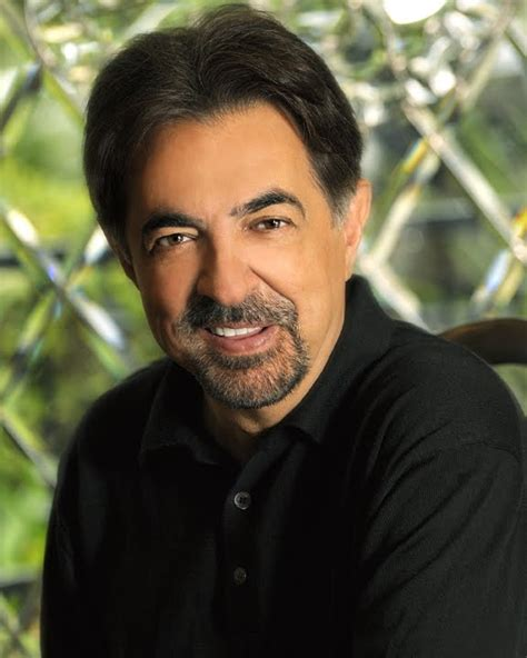 The Nova Group | Joe Mantegna   The Nova Group