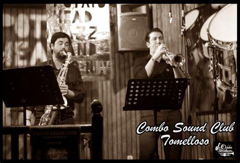The Osuna Brothers | Grupos de Jazz