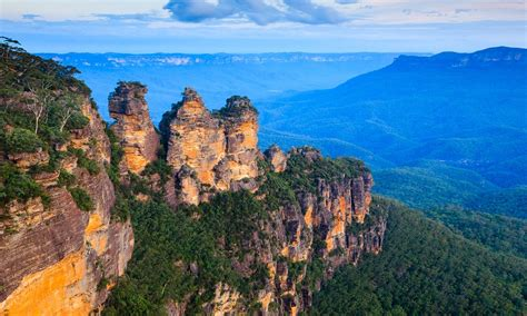 The peak of luxury in the Blue Mountains   Live Last Minute