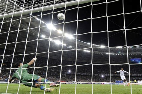 The Penalty Shootout: Flaws and Alternatives – Soccer ...