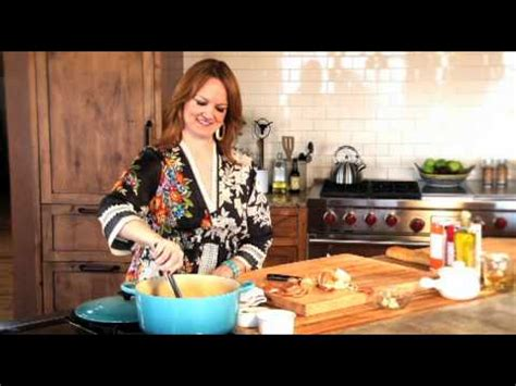 The Pioneer Woman Cooks: Food from My Frontier by Ree ...