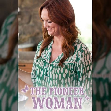 The Pioneer Woman   Topic   YouTube