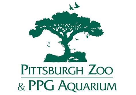 The Pittsburgh zoo is world class | Pittsburgh Post Gazette