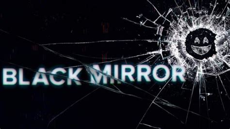 The Plot Synopsis And Details Of The Upcoming Black Mirror ...