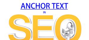 The Power of Anchor Text in SEO | Outsource Force
