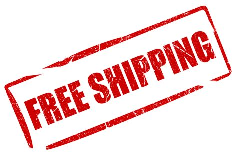 The Power of Free Shipping Offers   Dealerscope
