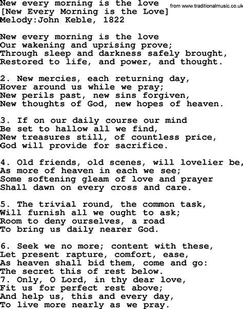 The Prayer Lyrics English   Lyrics Collection