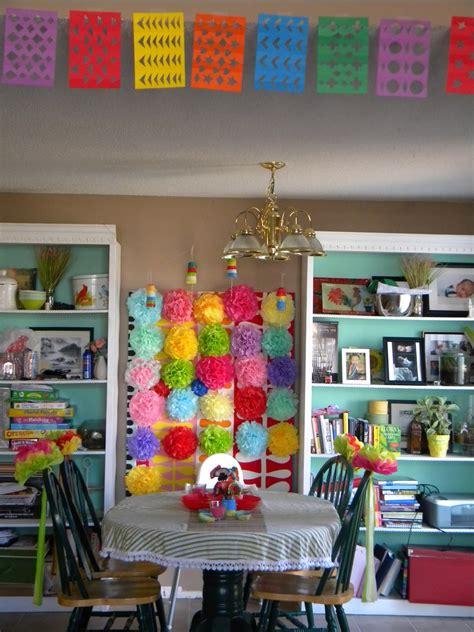 The Pretty Kitty Studio : A Cinco de Mayo or Summer Fiesta ...
