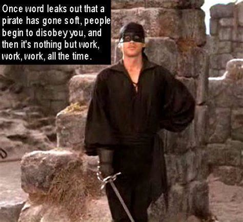 The Princess Bride   25 years later . . . Still one of the ...