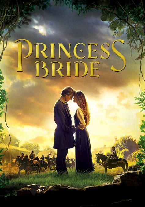 The Princess Bride | Movie fanart | fanart.tv