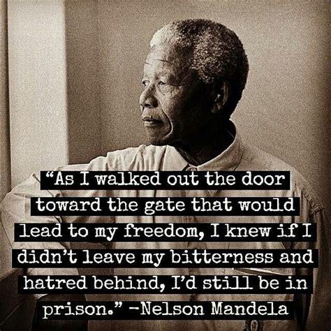 The Prison Of Mind Quotes. QuotesGram