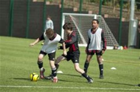 The Pro Direct Soccer Academy Expands its Football Trials ...
