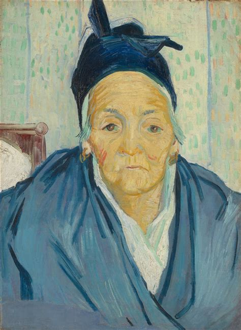 The Provence Post: Van Gogh Show Opens in Arles May 14