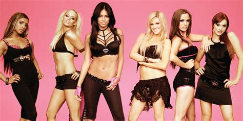 The Pussycat Dolls Discography Rate | The Popjustice Forum