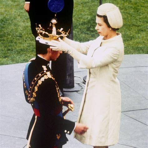 The Queen At 90   CITI I/O