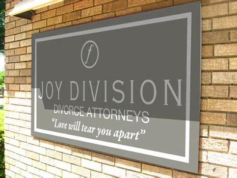 The Quietus | News | Quietus Link Of The Day: Joy Division ...