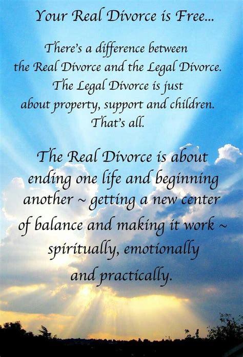 The real divorce is the best part #ParentingDivorce ...