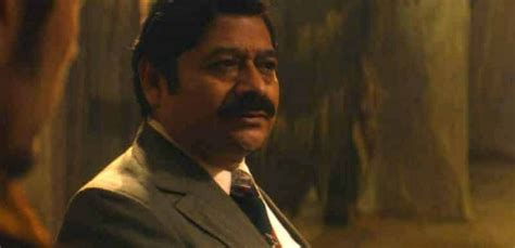 The real El Azul in Narcos: Facts about Juan Jose ...