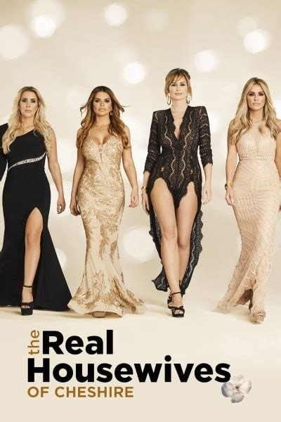 The Real Housewives of Cheshire   Season 9 Watch Online in ...