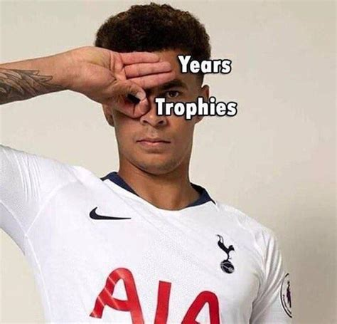 The real meaning behind the Dele Alli celebration : chelseafc