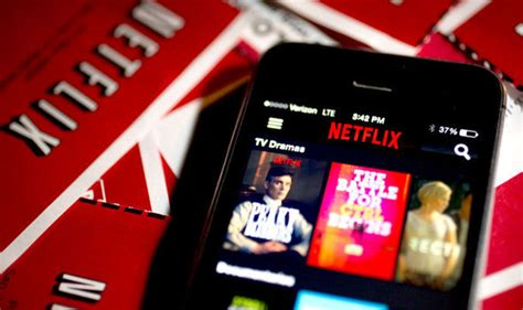 The REAL reason Netflix won t let you watch movies and TV ...