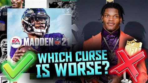 The REAL REASON Why the NFL MVP Curse Is MUCH WORSE than ...