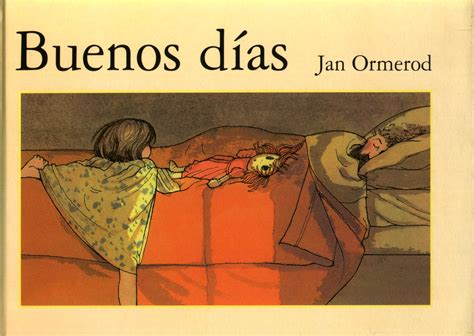 The reason behind Buenos días | SpanishDict Answers