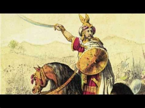The Reconquista  The Invasion of Medieval Spain   YouTube