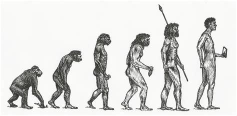 The rise of homo sapiens | I, Science