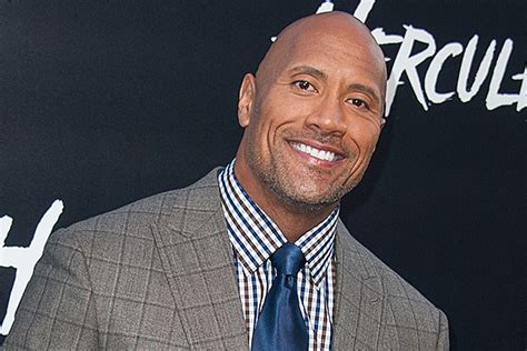 The Rock s Mom and Cousin Injured by Drunk Driver [PHOTOS]
