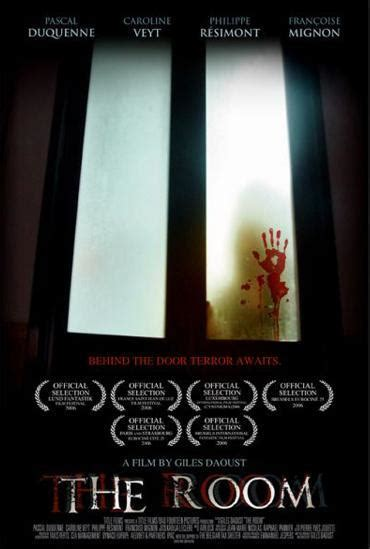The Room  2006    FilmAffinity