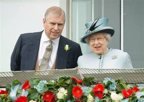 The Royal Family are exempt from Freedom of Information ...