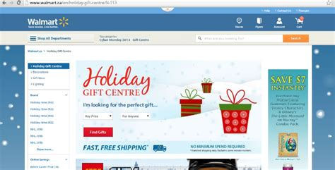 The Season of Giving & Shopping with Convenience # ...