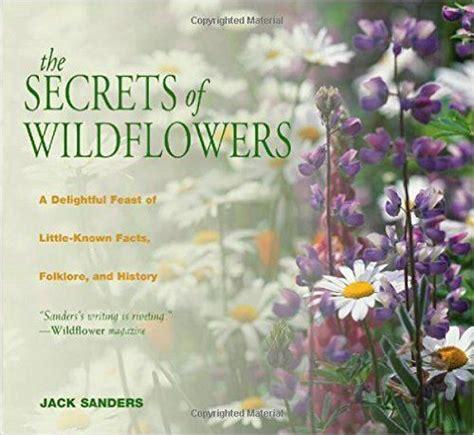 the secret of wildflowers   Google Search | Wild flowers ...