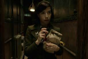 The Shape Of Water makes waves at Toronto   Release date ...