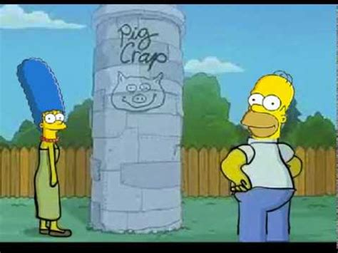 The Shortened Simpsons Movie   YouTube